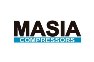 Logo-Masia-Compressors-1.png