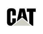 logos_cat-2-1.png
