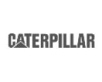 logos_cat-3.png