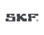 logos_skf-1.png